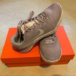 Nike Metcon 4 women's size 8